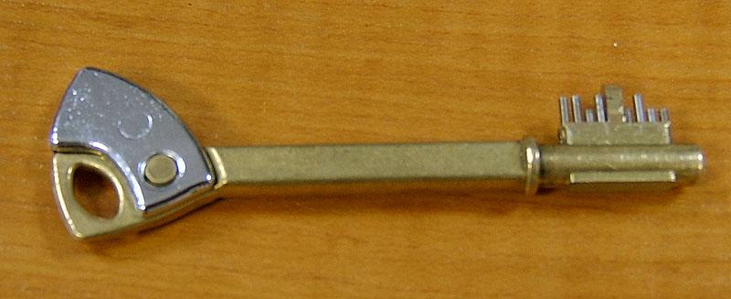 изготовление отмычек для сувальдных замков изображение термобелья для
