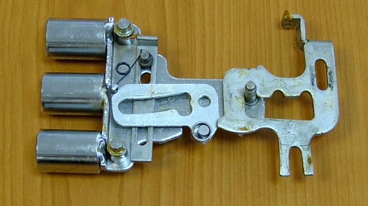Замки Master Lock Инструкция - фото 6